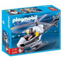 Playmobil 5916, Helicoptero -playmomix