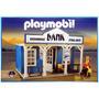 Playmobil Banco 13422 Mejor Precio!!