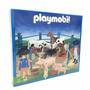 Playmobil Corrales Y Animales Art. 9515 | Toysdepot
