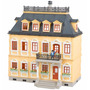 Playmobil 5301 Casa Victoriana Mansión Original