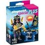 Playmobil Special Plus Samurai Gurrero Chino Art. 4789