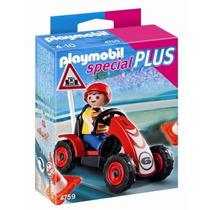 Playmobil Varios Modelos Individuales Juguetería El Pehuén