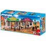 Playmobil Ciudad Viejo Oeste Maletin 4398 - Children