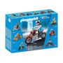 Playmobil 5527 Moto Mejor Precio!!