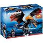 Playmobil 5482 Dragon Gigante