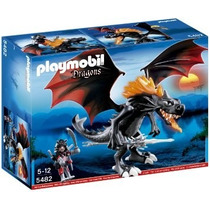 Playmobil 5482 Dragon Gigante