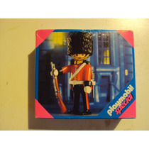 Playmobil Special 4577 - Guardia Real Ingles