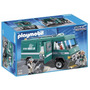 Playmobil 5566 Camion Caudeles