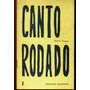 Canto Rodado Alberto Vanasco 1962
