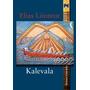 Elias Lönnrot Kalevala Poema Épico Finlandés Alianza