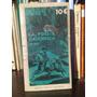 La Poesía Gauchesca - Antología Ceal Biblioteca Uruguaya