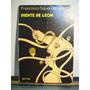 Adp Diente De Leon Squeo Acuña / Ed Milton 1988 Bs. As.