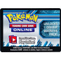 Cartas Pokemon Tcgo 10 Codigos Online B&w Plasma Storm