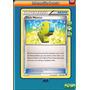 Pokemon Tcg Online - Trainer Max Elixir - Carta Virtual