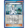 Cartas Pokemon Trainer Colress No Foil Mint