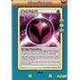 Pokemon Tcg Online - Wonder Energy - Carta Virtual