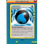 Pokemon Tcg Online - Splash Energy - Carta Virtual