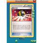 Pokemon Tcg Online - Trainer Ultra Ball - Carta Virtual