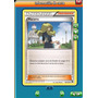 Pokemon Tcg Online - Trainer Delinquent - Carta Virtual