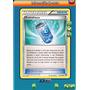Pokemon Tcg Online - Trainer Evosoda- Carta Virtual