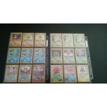Cartas Pokemon ! Raras, Holo, Foil, Estrellas !
