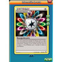 Pokemon Tcg Online -rainbow Energy - Carta Virtual
