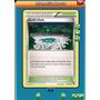 Pokemon Tcg Online - Trainer Fairy Garden - Carta Virtual