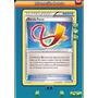 Pokemon Tcg Online - Trainer Focus Sash - Carta Virtual