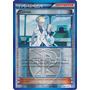 Cartas Pokemon Trainer Colress Rever Foil Mint