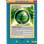 Pokemon Tcg Online - Herbal Energy - Carta Virtual