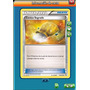 Pokemon Tcg Online - Trainer Sacred Ash - Carta Virtual