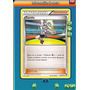 Pokemon Tcg Online - Trainer Korrina - Carta Virtual