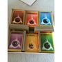 Publicación 1 Cartas Pokemon Energías Básicas 10x$30