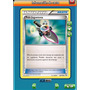 Pokemon Tcg Online - Trainer Trick Shovel - Carta Virtual