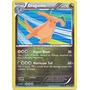 Cartas Pokemon Dragonite Dragon Vault Holo Foil Mint