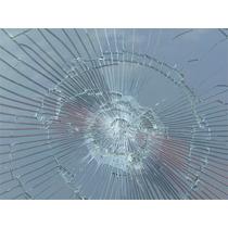 Blindaje Cristales, Antivandalicos,laminas Seguridad Ofertas