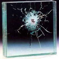 Film Antivandalico - Seguridad - Con Color 5 Mts X 1,52 Mts