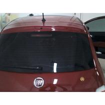 Quita Polarizado Seguridad Domicilio.limpieza Vidrios Autos