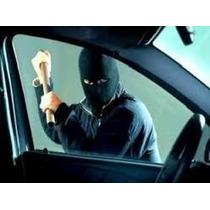 Láminas Antivandalismo Para Auto
