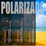 Polarizado*films Lamina Solarpro Usa 1,50mtsx50cm
