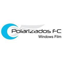 Rollo Para Polarizar 3m Fx 1,52x30 Metros (polarizado)