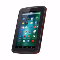 Tablet Polaroid Dual Cam Wifi 1gb 4gb Hdmi Bt Factura A O B
