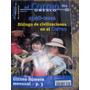 Revista Correo Unesco 1948-2001 Último Número Dic/2001