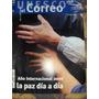 Revista Correo De La Unesco La Paz Día A Día Ene/2000