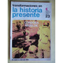 Cordoba Rebelde / Historia Presente Nº 23 / 1974