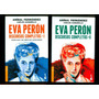 Eva Peron Discursos Completos 2t Historia Politica Argentina
