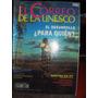 Revista Correo De Unesco El Desarrollo ¿para Quién? Mar/1995