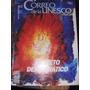 Revista Correo Unesco El Reto Democrático Nov/1992
