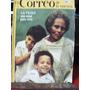 Revista Correo De La Unesco La Vejez Oct/1982