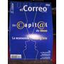 Revista Correo Unesco Un Capit@l De Ideas Dic/1998